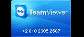 teamviewer_afaky